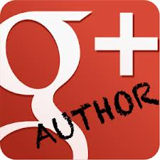 google authorship installeren
