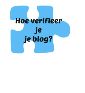 verificatie