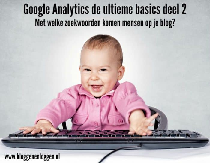 google analytics dummies