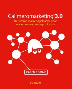 calimero marketing