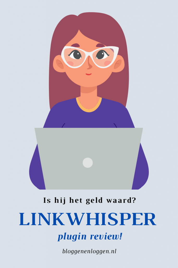 linkwhisper